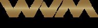 WVM GmbH